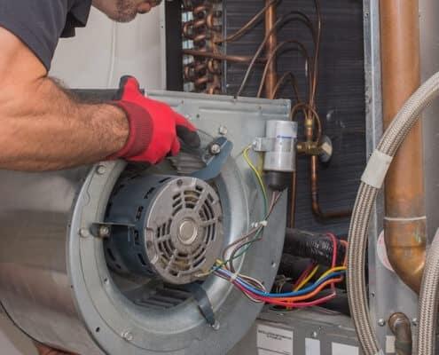 Why Preventative Maintenance